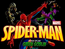 Играть в слот Spiderman с клубом Вулкан Платинум онлайн